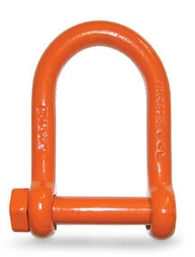 CMRigging_Shackles-LongReach-ScrewPin-Painted_HR